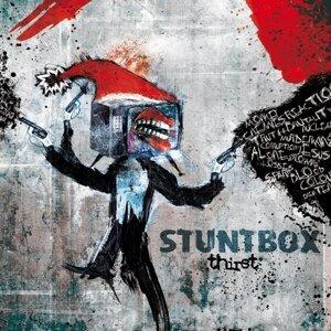 Stuntbox 歌手頭像