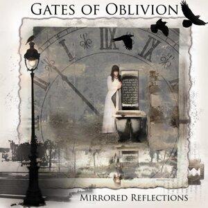 Gates of Oblivion 歌手頭像
