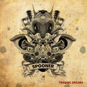 Spooner 歌手頭像