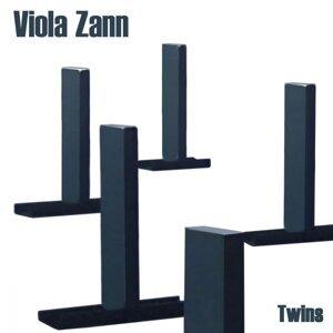 Viola Zann 歌手頭像