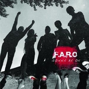F.A.R.O 歌手頭像