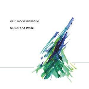 Klaus Möckelmann Trio 歌手頭像