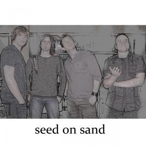 Seed On Sand 歌手頭像