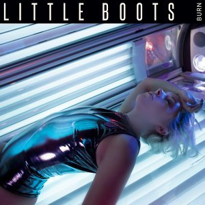 Little Boots (小短靴)
