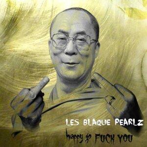 Les Blaque Pearlz 歌手頭像
