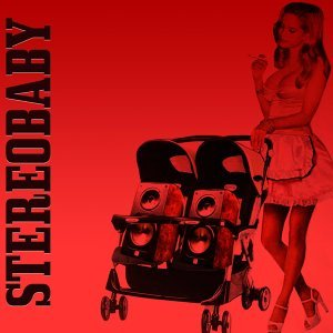 Stereobaby 歌手頭像