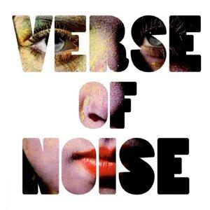 Verse of Noise 歌手頭像
