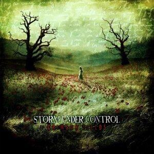 Storm Under Control 歌手頭像