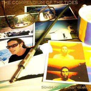 The Compendium of the Tides 歌手頭像
