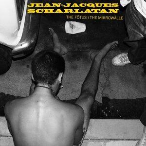 Jean-Jacques Scharlatan 歌手頭像