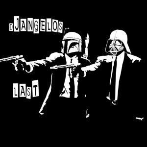 DjAngelos 歌手頭像