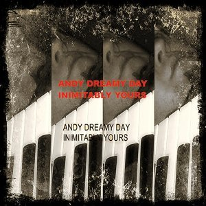 Andy Dreamy Day 歌手頭像