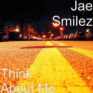 Jae Smilez 歌手頭像