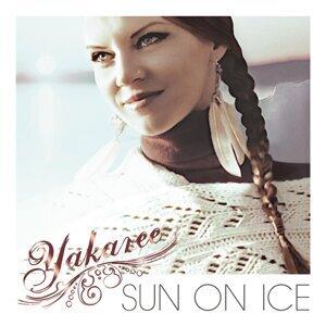 Yakaree 歌手頭像
