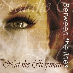 Natalie Chapman 歌手頭像