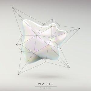 Waste 歌手頭像