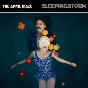 The April Maze 歌手頭像