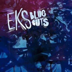 EKS 歌手頭像