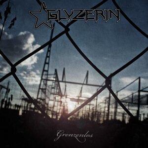 Glyzerin 歌手頭像