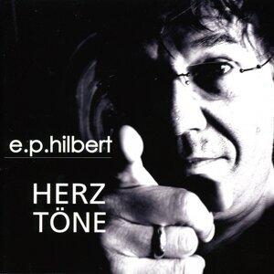 E.P. Hilbert 歌手頭像