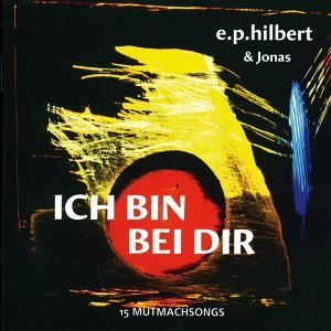 E.P. Hilbert & Jonas 歌手頭像