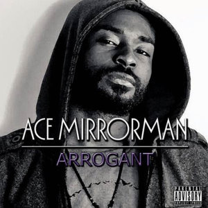 Ace Mirrorman 歌手頭像