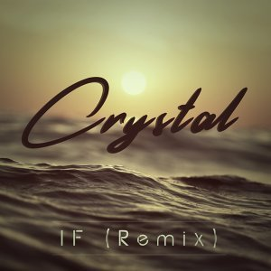 Crystal 歌手頭像