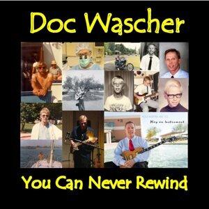 Doc Wascher 歌手頭像