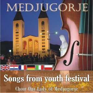 Choir Our Lady of Medjugorje 歌手頭像