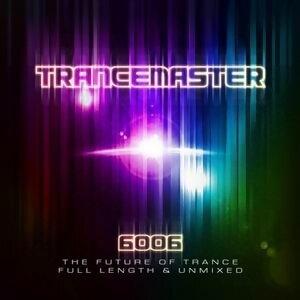 Trancemaster 6006 歌手頭像