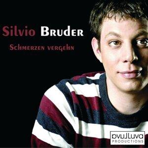 Silvio Bruder 歌手頭像