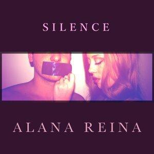 Alana Reina