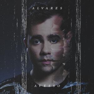 Alvares