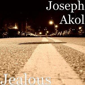 Joseph Akol 歌手頭像