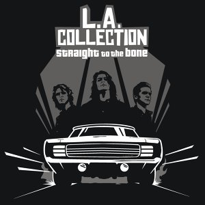 L.A. Collection 歌手頭像