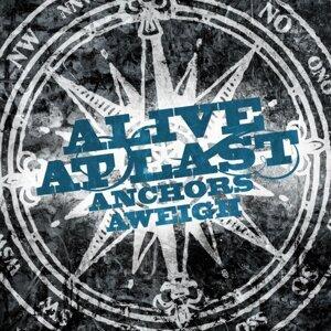 Alive At Last 歌手頭像