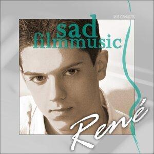 René Osmanczyk 歌手頭像