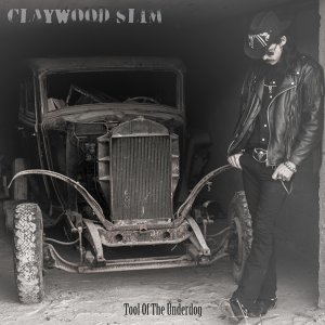 Claywood Slim 歌手頭像