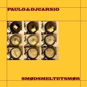 DJ Cars10 & Paulo 歌手頭像
