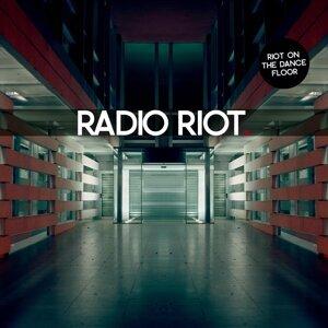 Radio Riot 歌手頭像