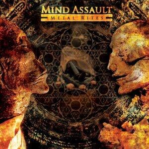 Mind Assault 歌手頭像