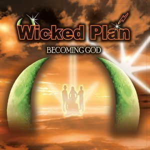 Wicked Plan 歌手頭像