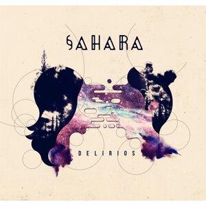 Sahara 歌手頭像