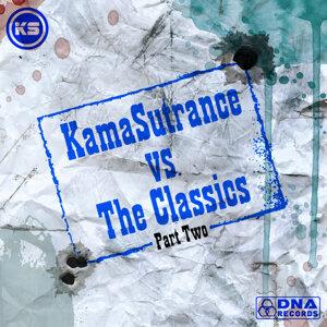 KamaSutrance 歌手頭像
