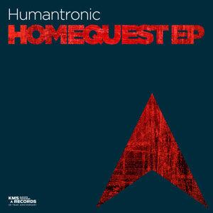 Humantronic