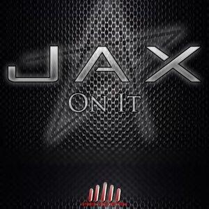 Jax 歌手頭像