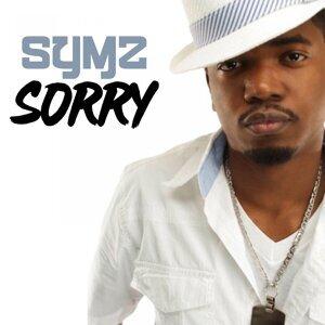 Symz 歌手頭像