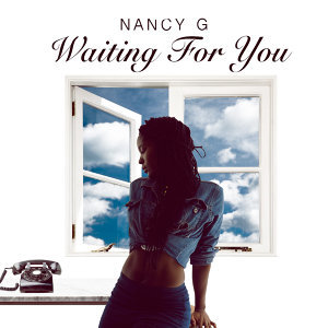 Nancy G 歌手頭像