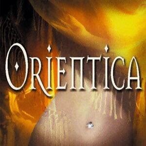 Orientica 歌手頭像