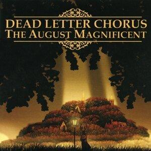 Dead Letter Chorus